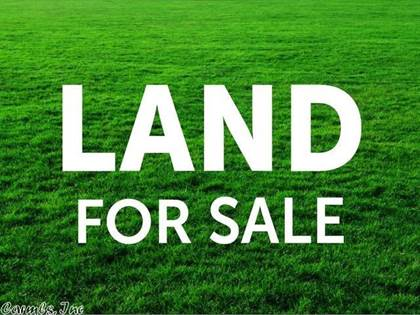 Lots And Land for sale in No address available, Redfield, AR, 72132