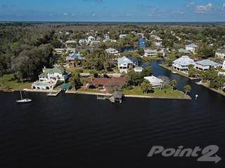 Residential Property for sale in 2120 NW 14th Street, Crystal River, FL, 34428