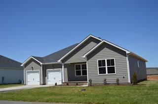 Single Family for sale in 2928 Gunsmoke Trail Way, Bowling Green, KY, 42101