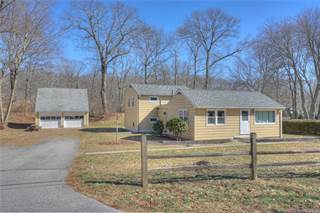 Single Family for sale in 250 Lambtown Road, Groton, CT, 06355