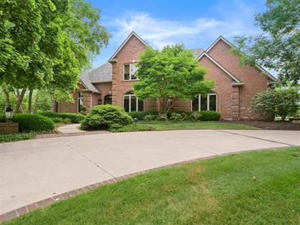 Residential for sale in 2005 Prestwick Lane, Fort Wayne, IN, 46814