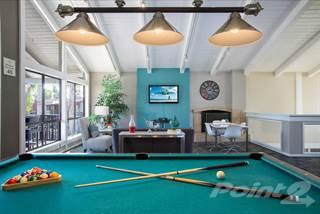 Apartment for rent in The Huntington - Studio, Huntington Beach, CA, 92647