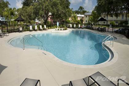Apartment for rent in Imperial Gardens, Clearwater, FL, 33764