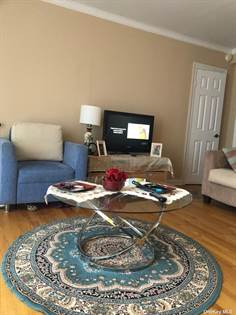 Residential Property for sale in 216 Naughton Avenue 216 B, Staten Island, NY, 10305