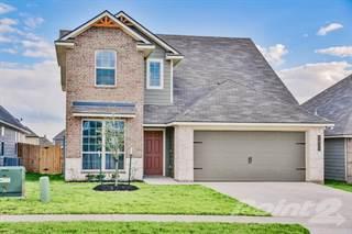 Single Family for sale in 1020 Trellis Pass, Brenham, TX, 77833