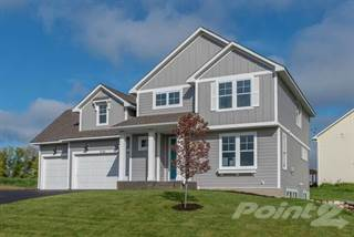 Single Family for sale in 9164 Maas Drive, Minnetrista, MN, 55375