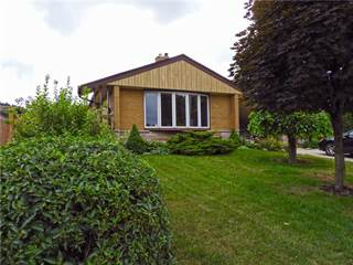 Single Family for sale in 87 LAURIER Avenue, Hamilton, Ontario
