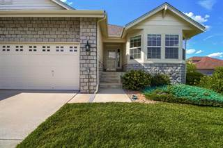 Single Family for sale in 7634 S Addison Way, Aurora, CO, 80016