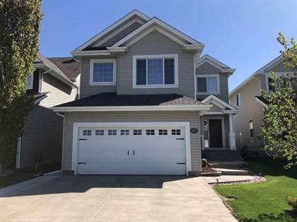 Single Family for sale in 3075 SPENCE WD SW, Edmonton, Alberta, T6X0A5