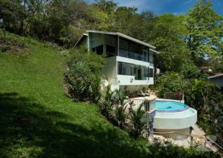 Residential Property for sale in paradise in Flamingo beach, Playa Flamingo, Guanacaste