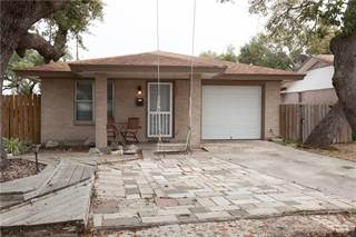 Single Family for sale in 127 S 9th St, Aransas Pass, TX, 78336