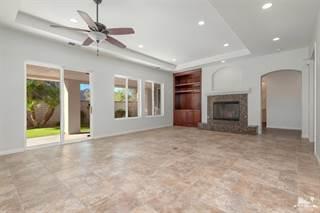 Single Family for sale in 79065 Shadow, La Quinta, CA, 92253