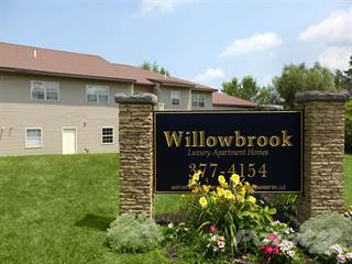 Apartment for rent in Willowbrook Terrace Apartments - 1 BED, Greater Niskayuna, NY, 12309