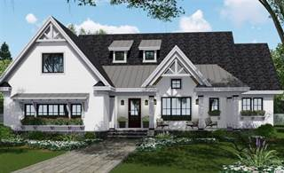 Single Family for sale in 101 Woodwind Ct., Myrtle Beach, SC, 29572