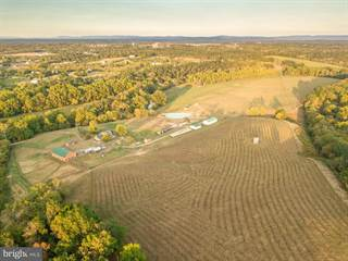 Farm And Agriculture for sale in 1107 DUNNVIEW DRIVE, Martinsburg, WV, 25405