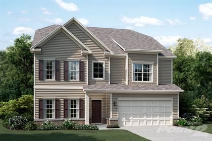 Singlefamily for sale in 107 Avery Landing Way, Canton, GA, 30115
