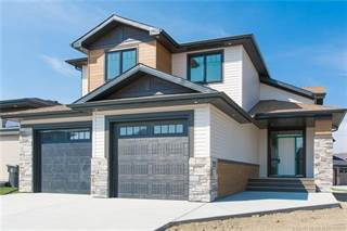 Residential Property for sale in 303 Canyon Estates Place W, Lethbridge, Alberta