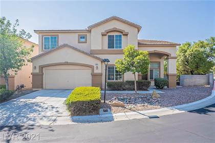 Residential Property for sale in 7829 Red Leaf Drive, Las Vegas, NV, 89131