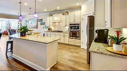Residential Property for sale in 1814 Gammon Street, Charleston, SC, 29414