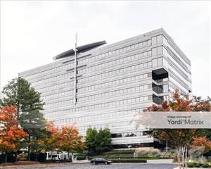 Office Space for rent in 211 Perimeter Center Pkwy - Suite 100, Atlanta, GA, 30346