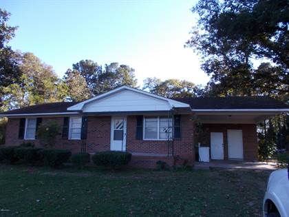 Residential Property for sale in 288 Tapp Farm Road, Pink Hill, NC, 28572