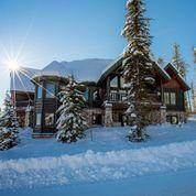 Residential Property for sale in 116 Ridge Top Drive, Whitefish, MT, 59937