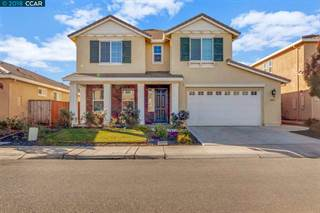 Single Family for sale in 8569 Pinehollow Cir, Discovery Bay, CA, 94505