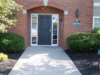 Condo for sale in 467 Ivy Ridge Drive, Cold Spring, KY, 41076