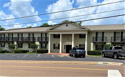 Residential Property for sale in 719 University Ave., Oxford, MS, 38655