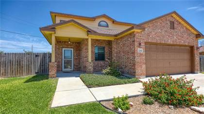 Residential Property for sale in 7206 Lake Melody Dr, Corpus Christi, TX, 78414