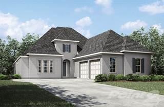 Single Family for sale in 20 Katie Lane, Trophy Club, TX, 76262