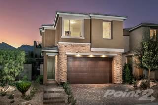 Single Family for sale in 403 Purple Sandpiper St., Las Vegas, NV, 89138