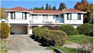 Residential Property for sale in 6573 Bella Vista Road, Vernon, British Columbia, V1H 1B5