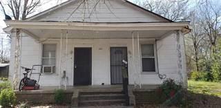Condo for sale in 122 PEARL, Jackson, TN, 38301