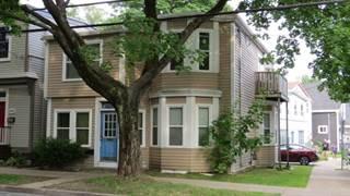 Duplex for sale in 6040 Charles St, Halifax, Nova Scotia, B3K 1L1