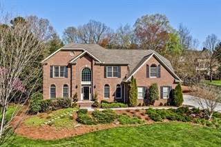 Single Family for sale in 809 Bennett Place, Knoxville, TN, 37909