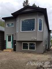 Residential Property for sale in 1206 K AVENUE S, Saskatoon, Saskatchewan