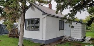 Residential Property for sale in 111 Ceylon STREET, Lipton, Saskatchewan, S0G 3B0