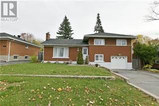 Single Family for sale in 1015 PINECREST ROAD, Ottawa, Ontario, K2B6B6