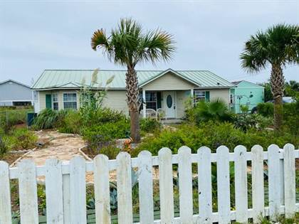 Residential Property for sale in 224 DESOTO ST, Port Saint Joe, FL, 32456