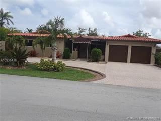 Single Family for sale in 10740 SW 116 St, Miami, FL, 33176