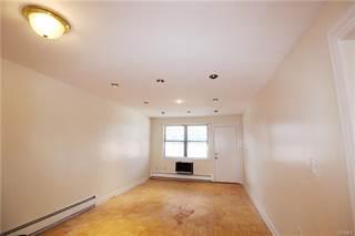 Condo for sale in 837 Underhill Avenue 61A, Bronx, NY, 10473