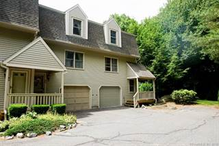 Condo for sale in 1229 Winsted Road 91, Torrington, CT, 06790