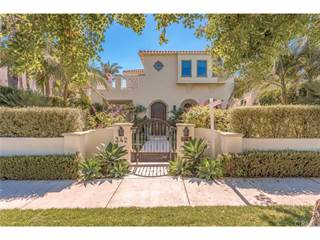 Single Family for sale in 342 12th Street, Santa Monica, CA, 90402