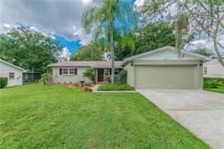 Single Family for sale in 4912 N SHIRLEY DRIVE, Tampa, FL, 33603