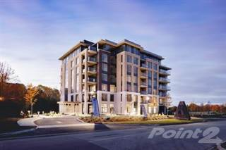 Condo for sale in 2 THE PARKWAY PARK UNIT, Ottawa, Ontario