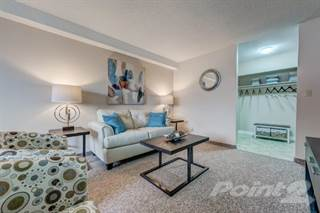 Apartment for rent in Mountainview Apartments - Bachelor, Calgary, Alberta