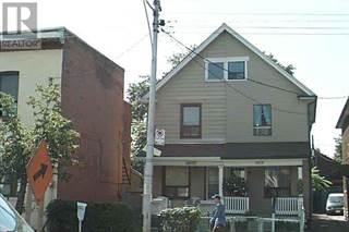 Single Family for rent in 3223 DUNDAS ST W, Toronto, Ontario, M6P2A2