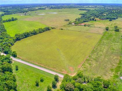 Lots And Land for sale in 0000 Ranch (tract 1) Road, Purcell, OK, 73080
