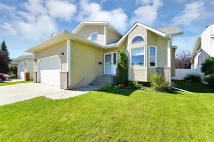 Residential Property for sale in 86 DOUGLAS Avenue, Red Deer, Alberta, T4R 2G6